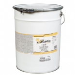 PPG Selemix 7-310 Gloss Cellulose Topcoat Binder 16kg